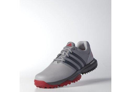 Adidas 360 Traxion