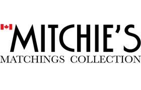 Mitchie's Matchings