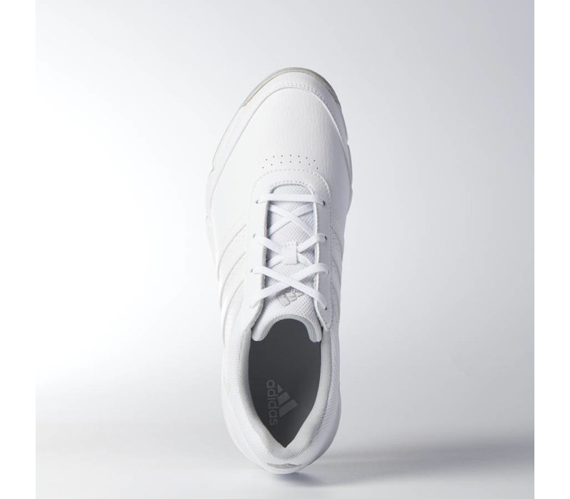 Women's Tech Response Golf Shoes