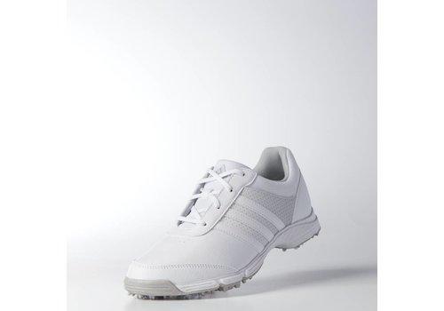 Adidas W's Tech Response