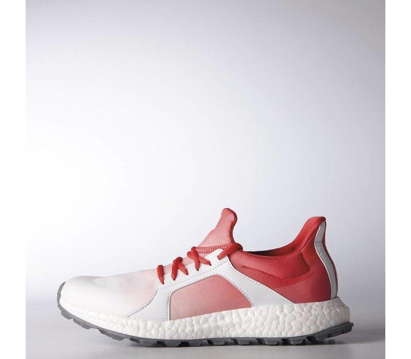 Women's Climacross Boost Golf Shoes