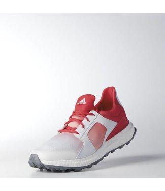 Adidas W's Climacross Boost