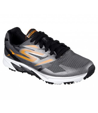 Skechers Blade Power