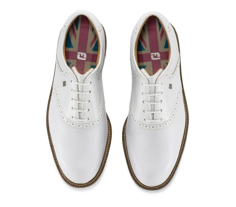 Men's Club Professionals Golf Shoes
