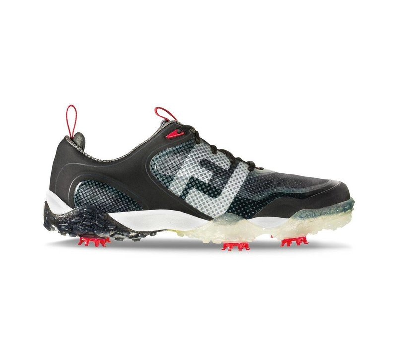 Men's FreeStyle Golf Shoes