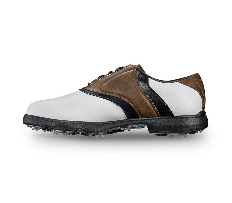 Men's FJ Originals Golf Shoes