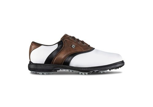 FootJoy FJ Originals
