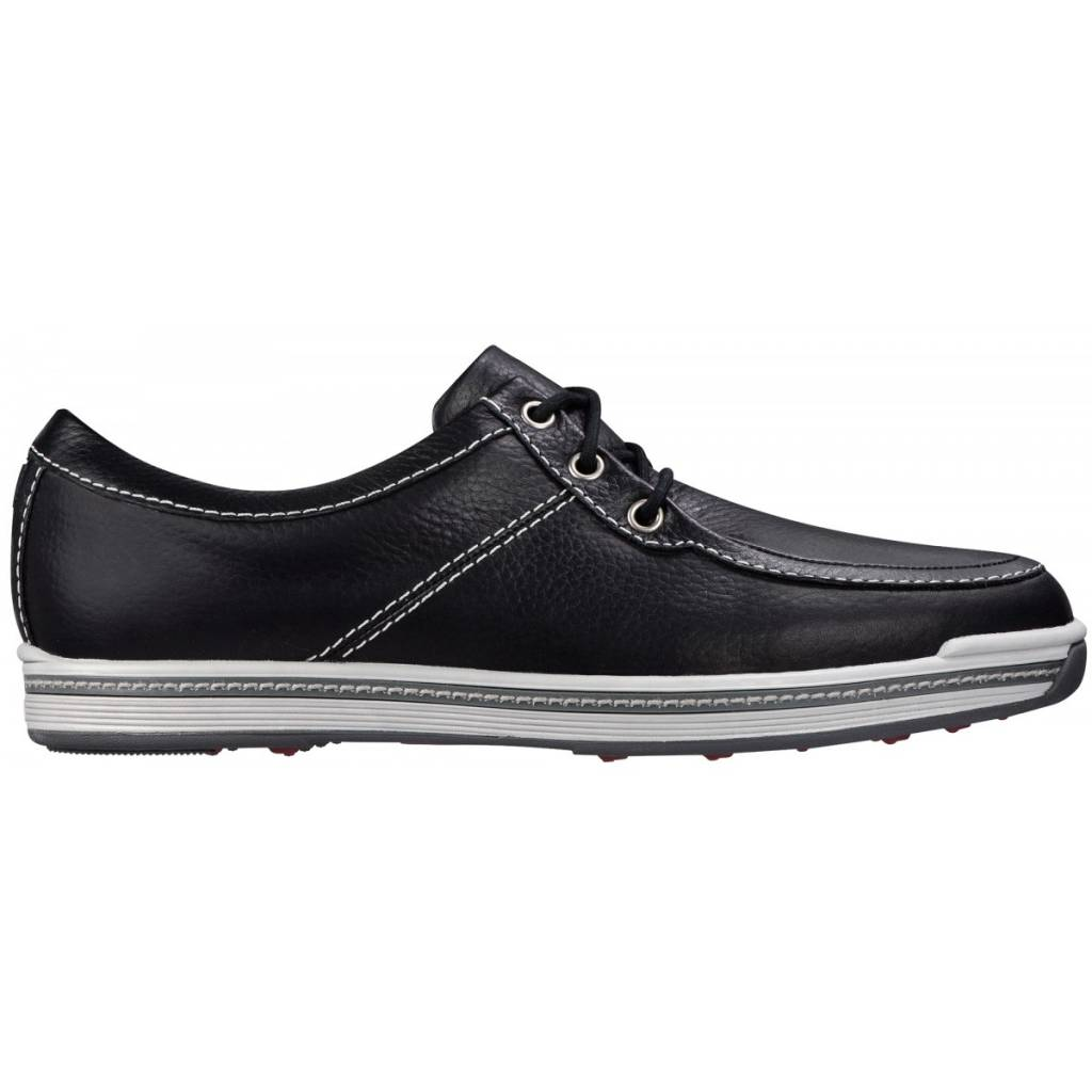 footjoy contour casual on sale fast free shipping