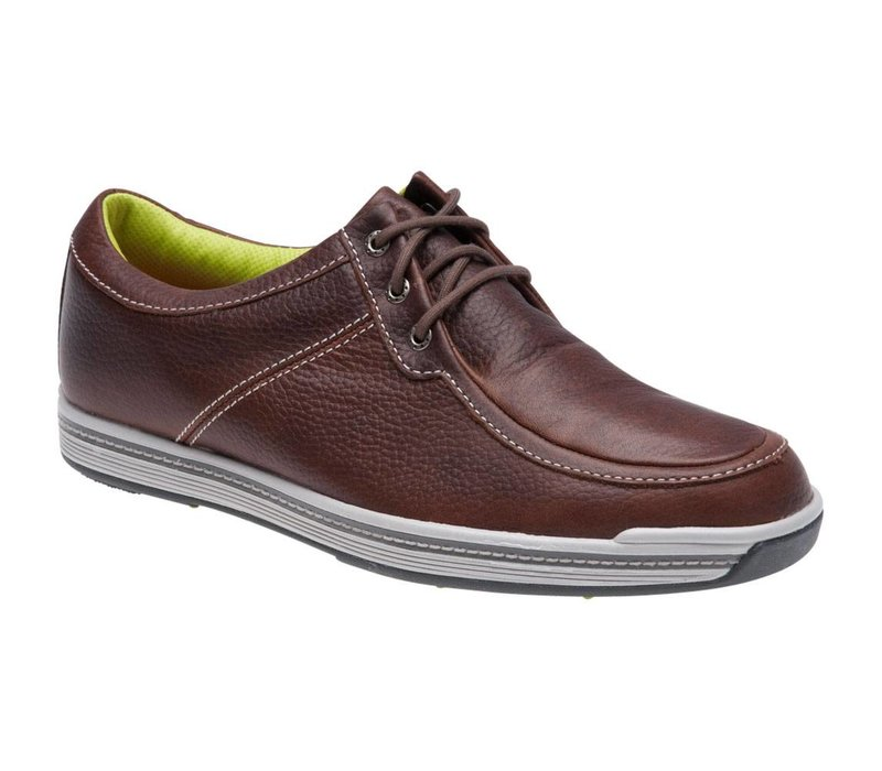 Men's Contour Casual Golf Shoes