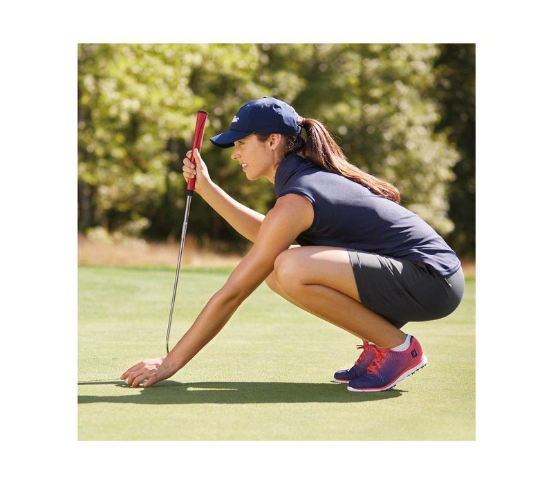 Women's Empower Golf Shoes