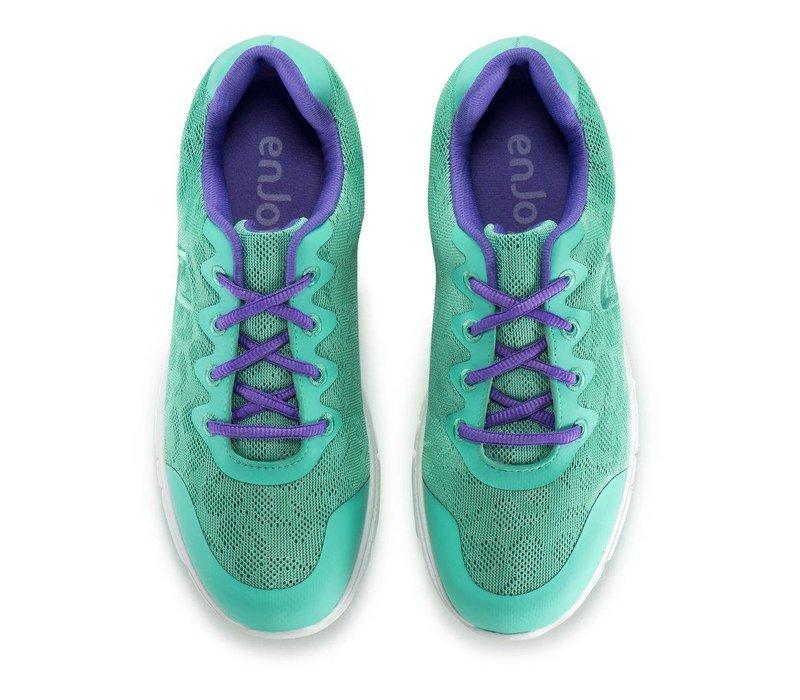 Women's Enjoy Golf Shoes