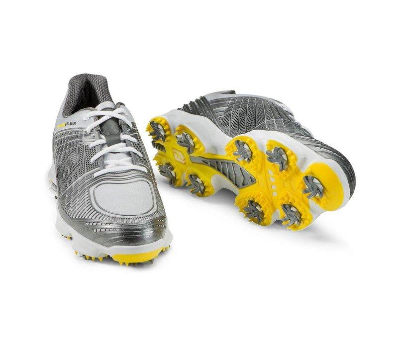 Men's Hyperflex 2 Golf Shoes
