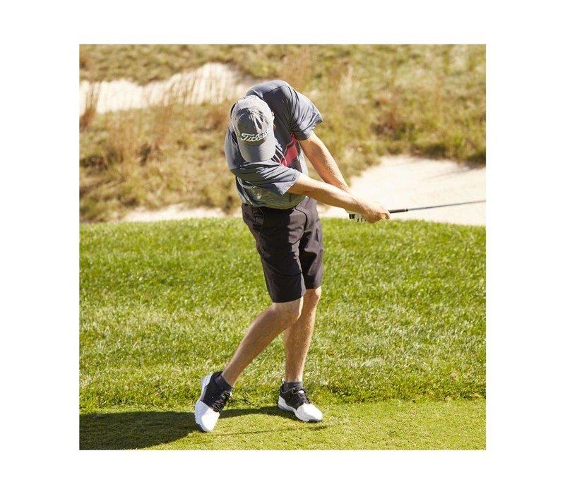 Men's CountourFIT Golf Shoes