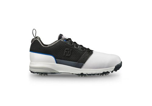 FootJoy CountourFIT