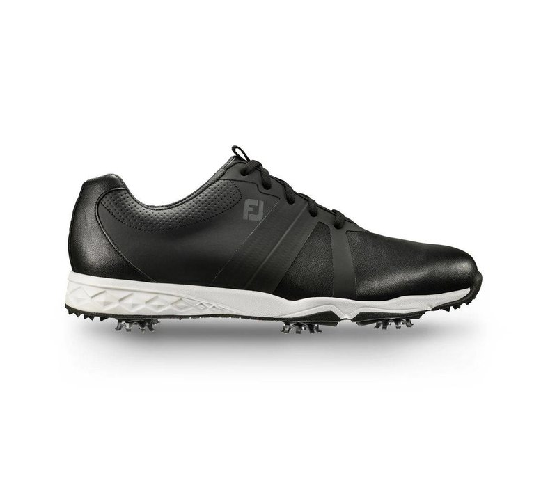 Men's Energize Golf Shoes