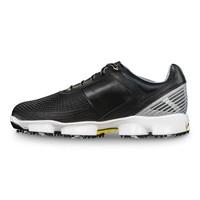 Men's Hyperflex Golf Shoes