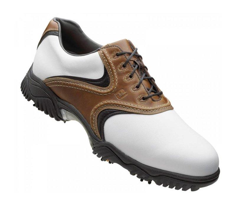 Men's Contour Series Golf Shoes