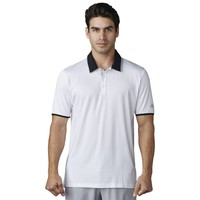 Men's Climacool Performance Polo