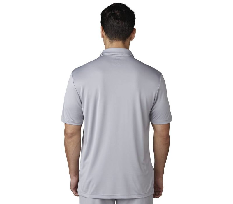 Men's Climacool Chest Print Polo