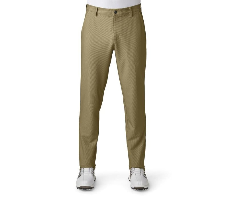 Men's Ultimate 365 Toanl Stripe Pant