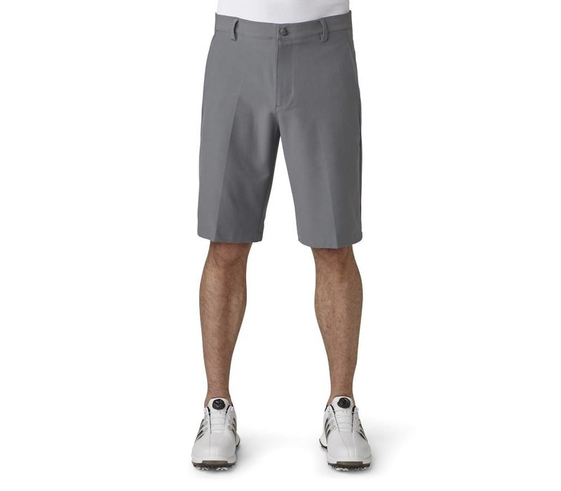 Men's Ultimate 365 3-Stripes Short