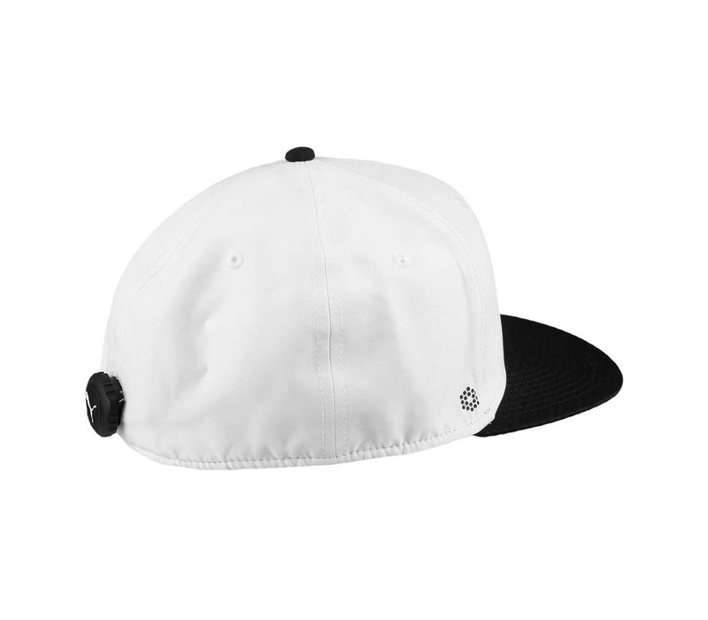 Golf Micro Disc Cap