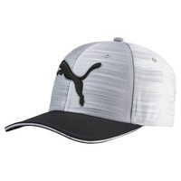 Youth #GoTime Cap