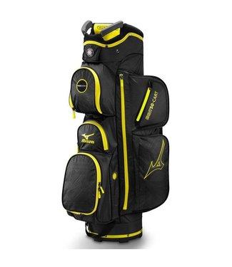 Mizuno Eight50 Cart Bag