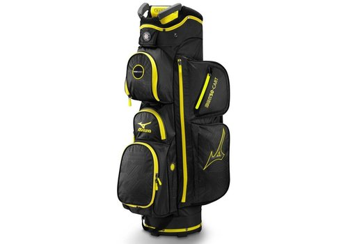 Mizuno Eight50 Cart Bag