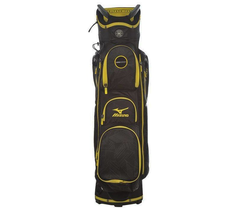 Eight50 Cart Bag