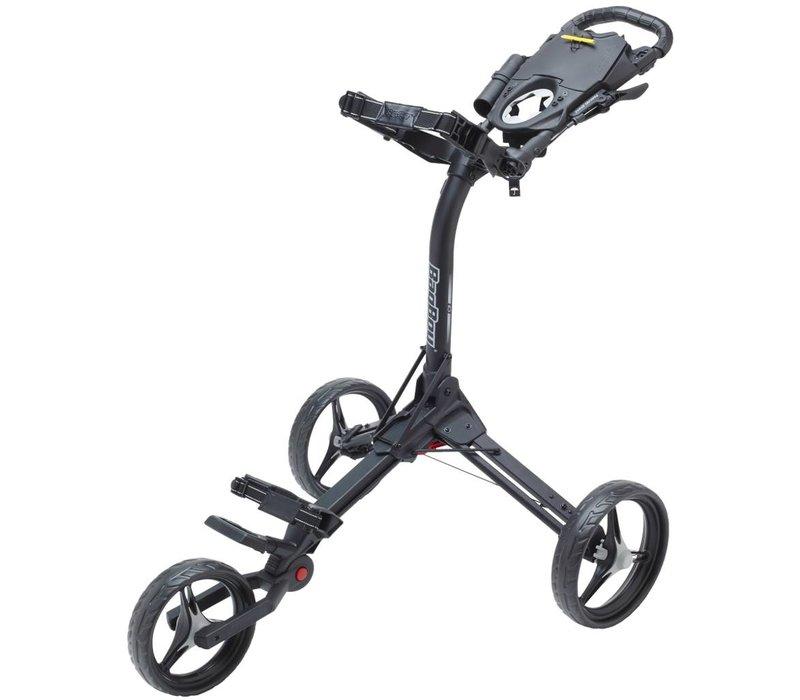 C3 Push Cart