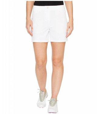 """Puma W's Solid Short Golf Shorts 5"""""""