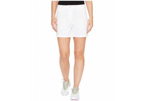 "Puma Solid Short Golf Shorts 5"""
