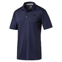 Men's Essential Pounce Golf Polo