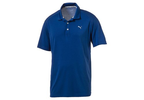 Puma Essential Pounce Polo