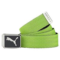 Cuadrado Web Belt