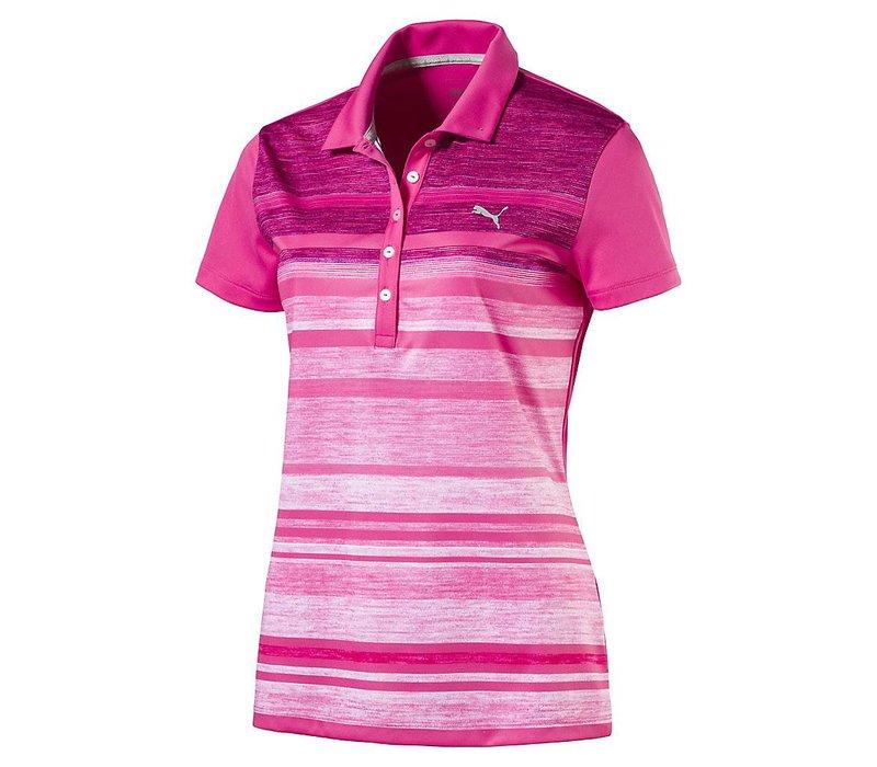 Women's Depths Golf Polo
