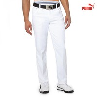 Men's 6 Pocket Golf Pants