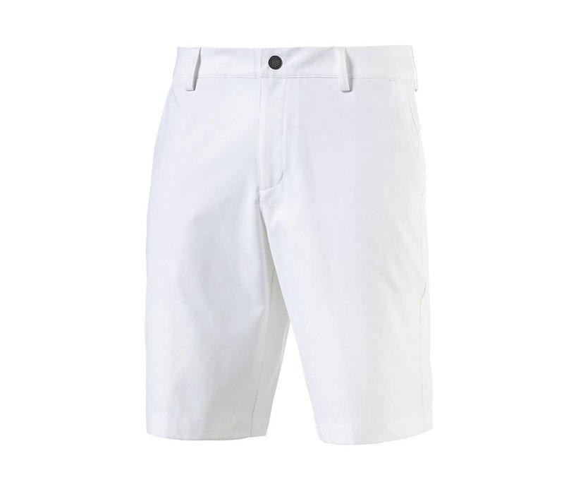 Men's Essential Pounce Golf Shorts