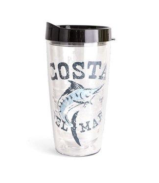 Costa Del Mar Vintage Cup