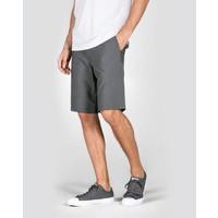 Men's Hefner Shorts