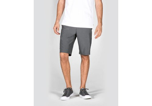 Travis Mathew Hefner Shorts