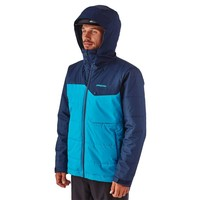 Men's Rubicon Jacket