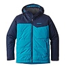 Patagonia Men's Rubicon Jacket