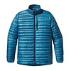 Patagonia Men's Ultralight Down Jacket