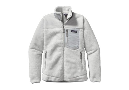 Patagonia W's Classic Retro-X® Fleece Jacket