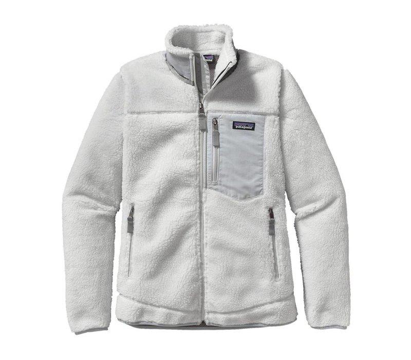 Women's Classic Retro-X® Fleece Jacket