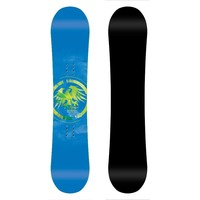 Shredder Kids Snowboard