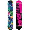 Never Summer Women's Onyx Snowboard