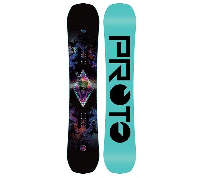 Women's Proto Type Two Snowboard